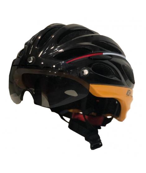 Exclusive Helmet ICe