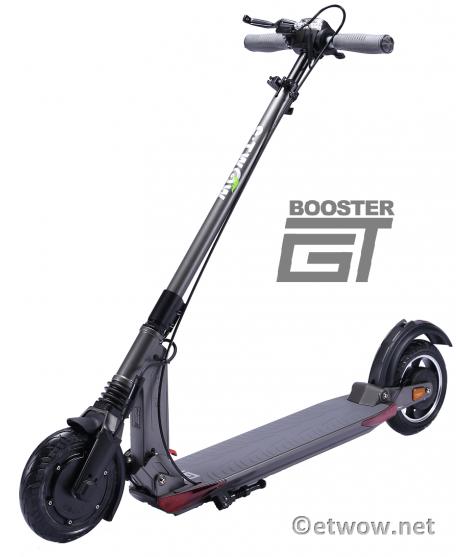 E-TWOW GT 700W 48V - 10.5Ah