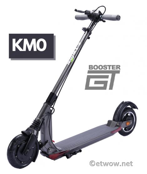 KM0 E-TWOW GT 700W 48V -...