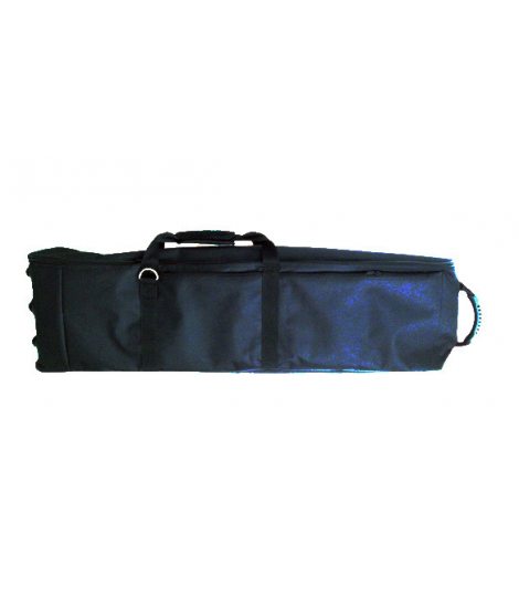 Carrying Bag E-TWOW GT
