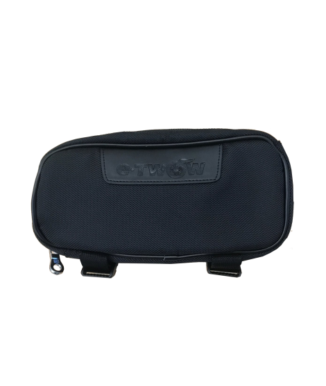 Charger Bag E-TWOW GT
