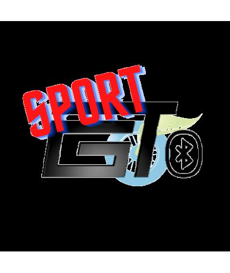 KIT SPORT GT
