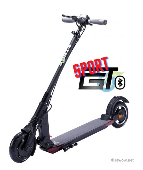 E-TWOW GT SE SPORT 1000W