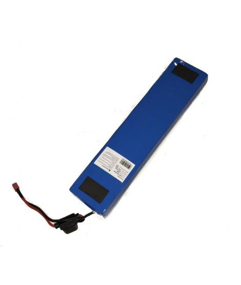 Batterie Samsung Booster V...