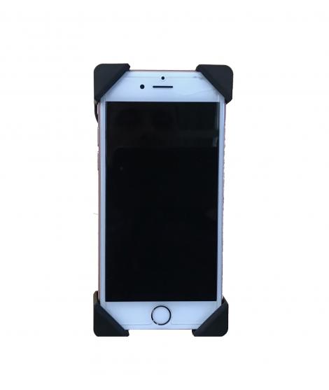Soporte para móvil E-Twow