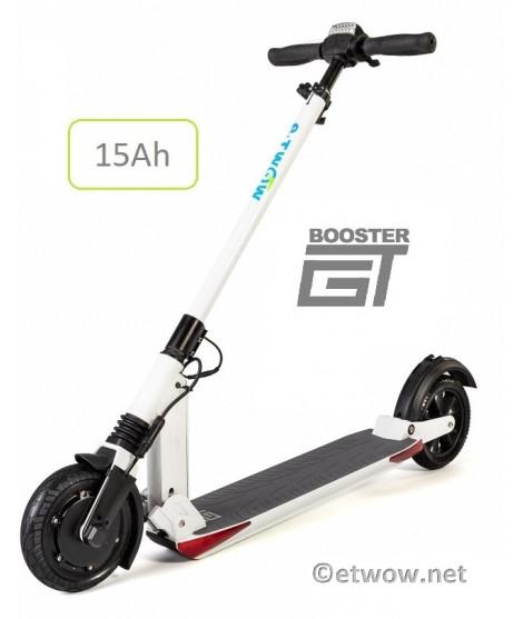 BOOSTER GT 48V-15Ah (2019)